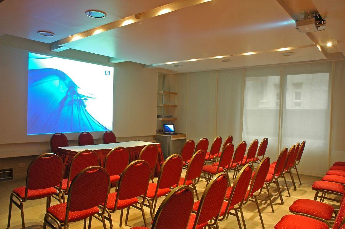 meeting-room_9_orig
