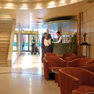 lobby-1_4_orig
